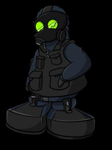 club_penguin_swat_trooper_by_alphacrux-d8dptz9