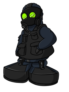 club_penguin_swat_trooper_by_alphacrux-d8dptz9