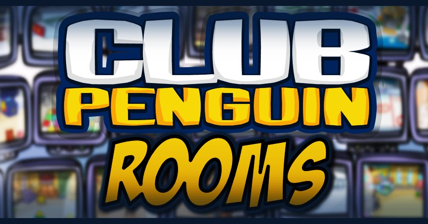 Club Penguin Rewritten Cheats™: Club Penguin Rooms #53: Cave Mine